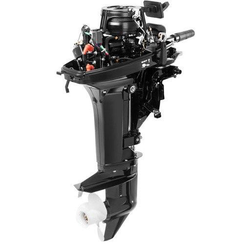 Лодочный мотор HIDEA 18 20 FES